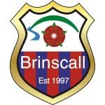 Brinscall Village JFC
