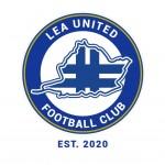 Lea United FC