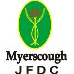 Myerscough JFDC