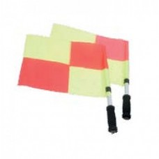 CARTA DELUXE LINESMAN FLAGS