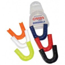 CARTA GUM SHIELD (SENIOR)