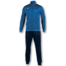 ACADEMY TRACKSUIT (ROYAL-NAVY)