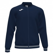 CAMPUS III FZ JACKET (NAVY)