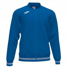 CAMPUS III FZ JACKET (ROYAL)