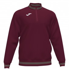 CAMPUS III HZ TOP (BURGUNDY)