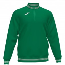 CAMPUS III HZ TOP (GREEN)