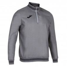 CAMPUS III HZ TOP (GREY)