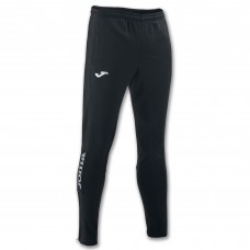 CHAMPION IV INTERLOCK PANT (BLACK)