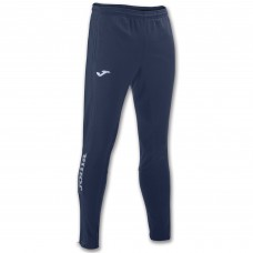CHAMPION IV INTERLOCK PANT (NAVY)