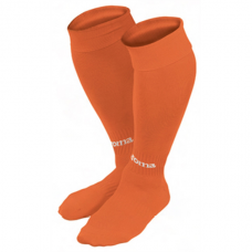 CLASSIC II SOCKS (ORANGE)