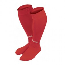 CLASSIC II SOCKS (RED)