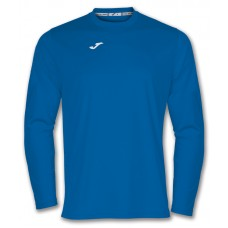 COMBI LS T-SHIRT (ROYAL)