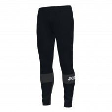 FREEDOM FITTED PANT (BLACK-ANTHRACITE)