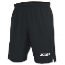 EUROCOPA SHORT (BLACK)