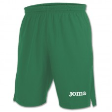 EUROCOPA SHORT (GREEN)