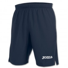 EUROCOPA SHORT (NAVY)