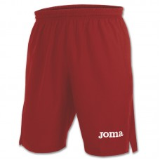 EUROCOPA SHORT (RED)