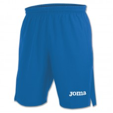 EUROCOPA SHORT (ROYAL)