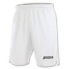 EUROCOPA SHORT (WHITE)