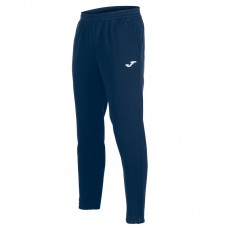 NILO FITTED PANT (NAVY)