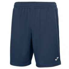 NOBEL SHORT (NAVY)