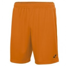 NOBEL SHORT (ORANGE)
