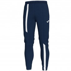 SUPERNOVA LONG PANT (NAVY-WHITE)
