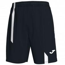 SUPERNOVA SHORT (BLACK-WHITE)