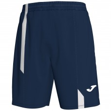 SUPERNOVA SHORT (NAVY-WHITE)