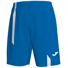 SUPERNOVA SHORT (ROYAL-WHITE)