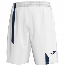 SUPERNOVA SHORT (WHITE-NAVY)