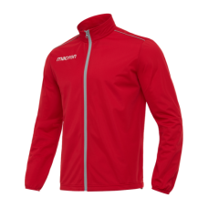 ACADEMY NIAGARA FZ TOP (RED)