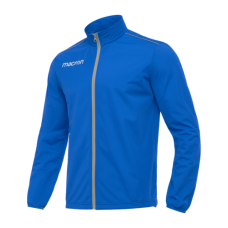 ACADEMY NIAGARA FZ TOP (BLUE)