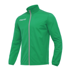 ACADEMY NIAGARA FZ TOP (GREEN)