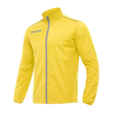 ACADEMY NIAGARA FZ TOP (YELLOW)