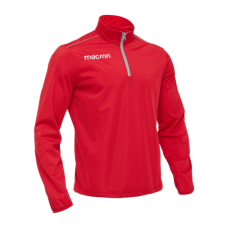 ACADEMY IGUAZU HZ TOP (RED)