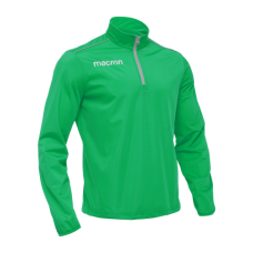 ACADEMY IGUAZU HZ TOP (GREEN)