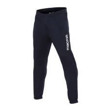 IGUAZU TRAINING PANT (NAVY)