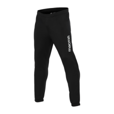 IGUAZU TRAINING PANT (BLACK)