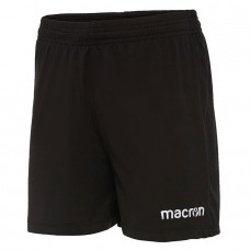 ACRUX SHORT / LADIES (BLACK)