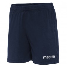 ACRUX SHORT / LADIES (NAVY)