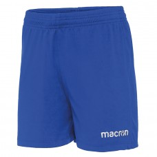 ACRUX SHORTS / LADIES (ROYAL BLUE)