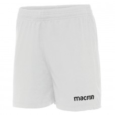 ACRUX SHORT / LADIES (WHITE)