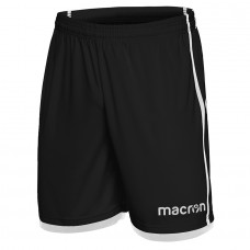 ALGOL SHORT (BLACK-WHITE)
