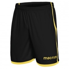 ALGOL SHORT (BLACK-YELLOW)