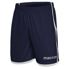 ALGOL SHORT (NAVY-WHITE)