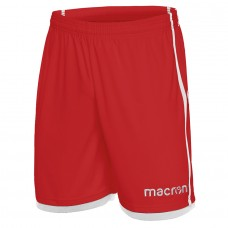 ALGOL SHORT (RED-WHITE)