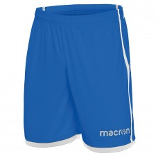 ALGOL SHORT (ROYAL-WHITE)
