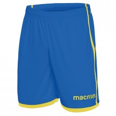 ALGOL SHORT (ROYAL-YELLOW)