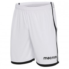 ALGOL SHORT (WHITE-BLACK)